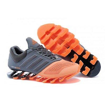 Adidas Springblade Drive 2.0 Masculino
