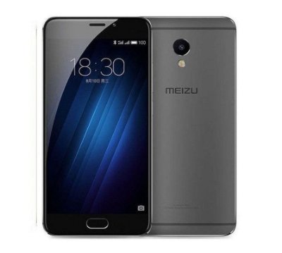 "Meizu MEILAN E Octa Core Tela 5,5, 3GB RAM ""32GB"""
