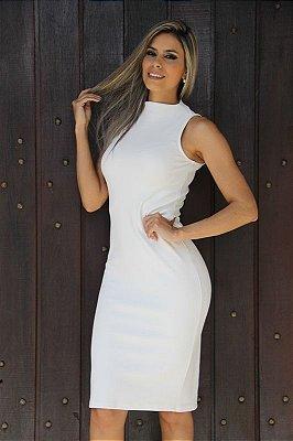 Vestido Midi Mimi