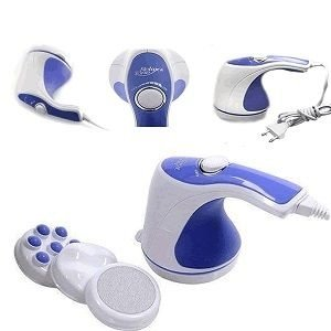 Massageador Body Massager Ralaxe & Tone 110 volts .