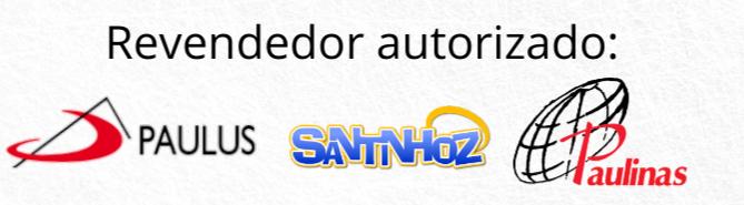 Revenda2