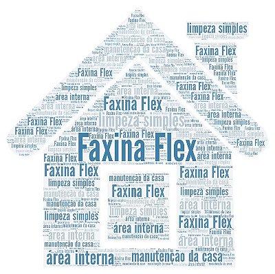 Faxina Flex