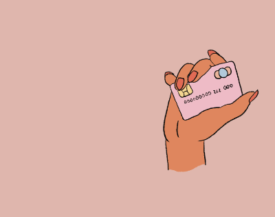 Até 6x Sem Juros no Cartão