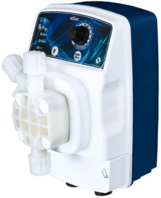 Bomba Dosadora Eletromagnética ETATRON eONE BASIC 0210