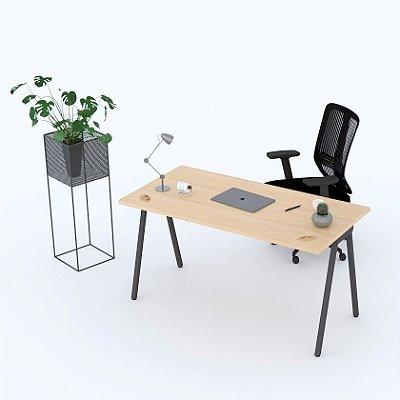 Kit Home Office + Brinde Exclusivo
