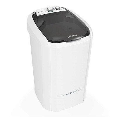Tanquinho 14KG Colormaq LCS Branco 110V
