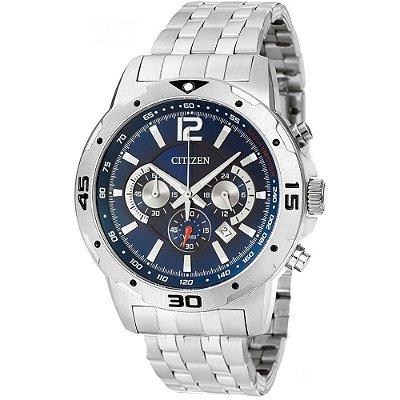 Relógio Masculino AN8100-54L Citizen