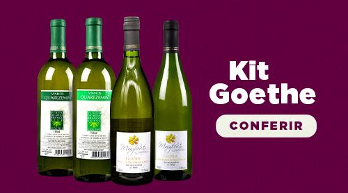 Kit Goethe
