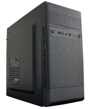 Computador Intel Core I3 2120 4GB HD 500GB