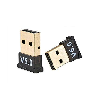 Adaptador Bluetooth 5.0 USB PAWATECH