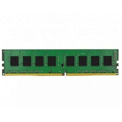 Memória Desktop 4GB DDR4 2400