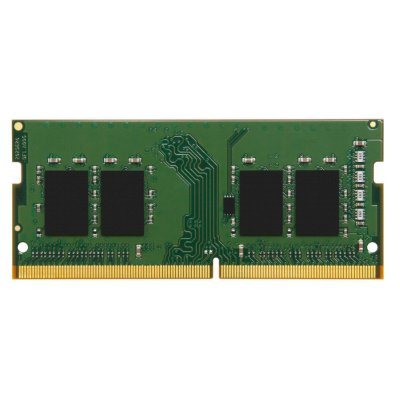 Memória Notebook 4GB 2400MHZ DDR4 - OEM