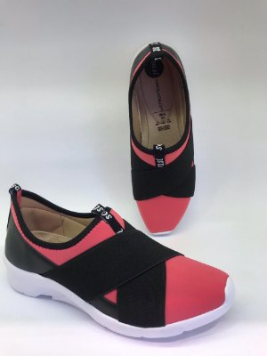 Tenis So.Si Piccadilly S005028