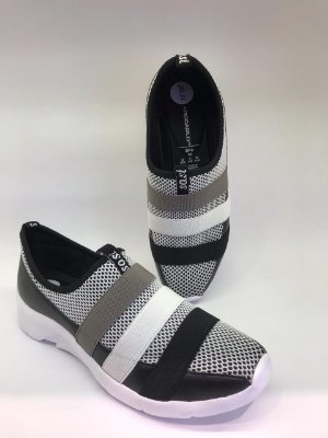 Tenis So.Si Piccadilly S005030
