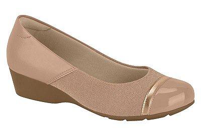 Sapato Modare Anabella  7014263