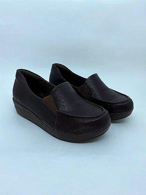 Sapato Piccadilly para Esporão 214026