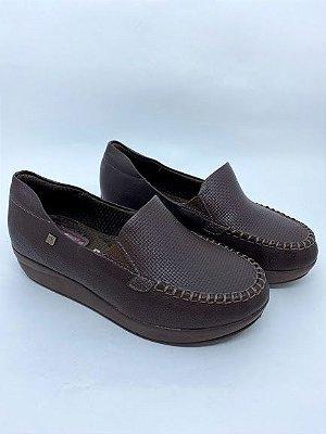 Sapato Piccadilly para Esporão 214019