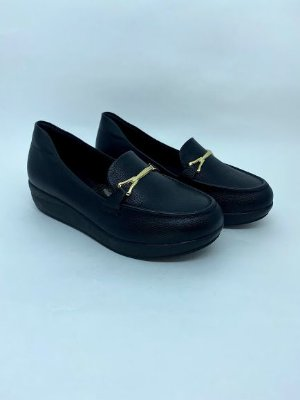 Sapato Piccadilly para Esporão 214029