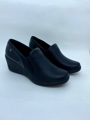 Sapato Piccadilly 180165