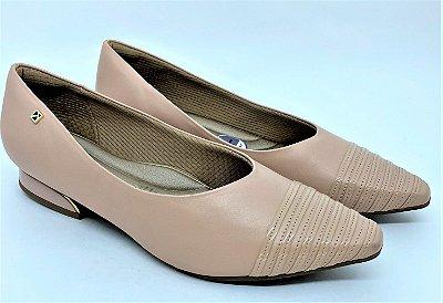 Sapato Bico Fino Maxitherapy 278012