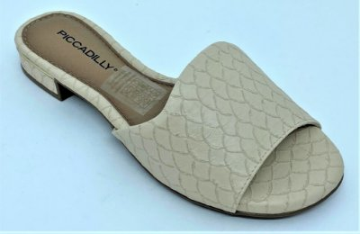 Chinelo Piccadilly de Dedo  558011