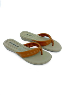 Chinelo Piccadilly de Dedo 500220
