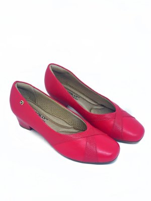 Sapato Piccadilly Maxitherapy 320284