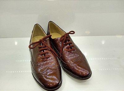 Sapato Oxford Bottero 315104