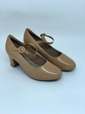 Sapato Piccadilly Linha Dance 696001