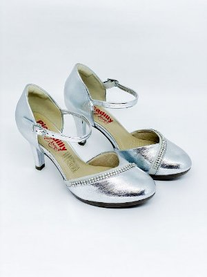 Sapato Piccadilly Linha Dance 699011
