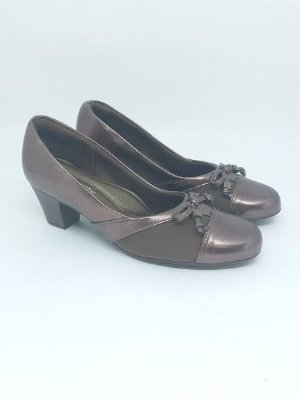 Sapato Piccadilly para Joanete 110114
