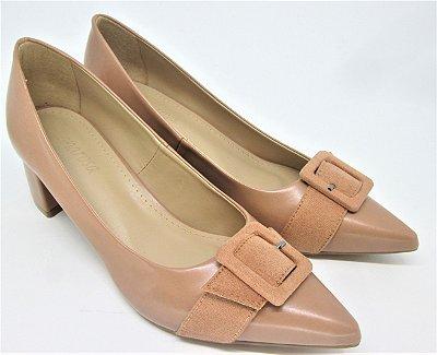Sapato Donata 7195371
