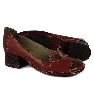 Sapato  J Gean CK0115
