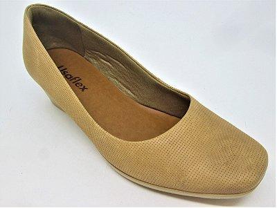 Sapato usaflex AA2801