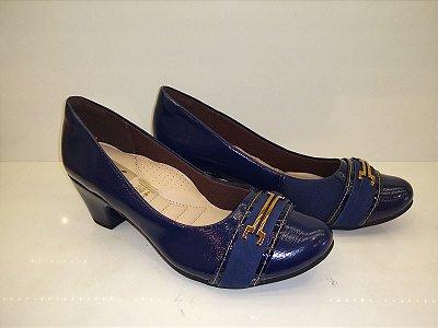 Sapato Campesi L6533