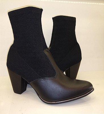 Sapato Campesí L6021