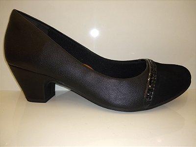 Sapato Campesí L6133