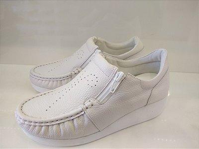Sapato Donna Comfy 201