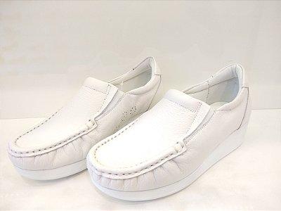 Sapato Donna Comfy 202