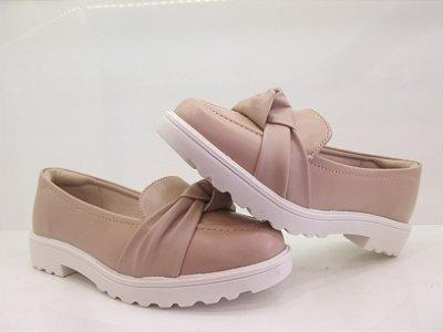 Sapato Modare 7357101