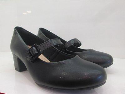 Sapato Boneca Modare 7316136
