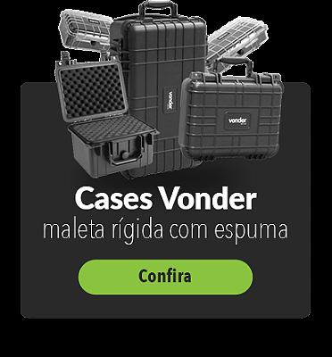 Case Vonder