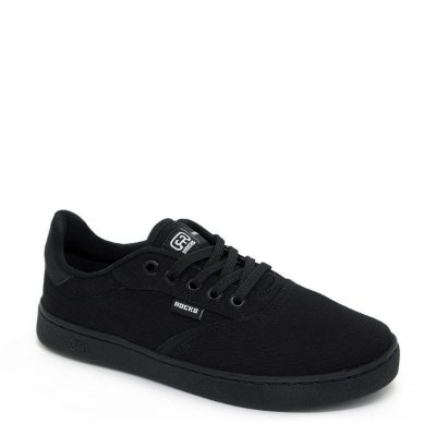 Tenis Hocks Trip Black
