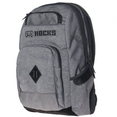 Mochila Hocks College 1