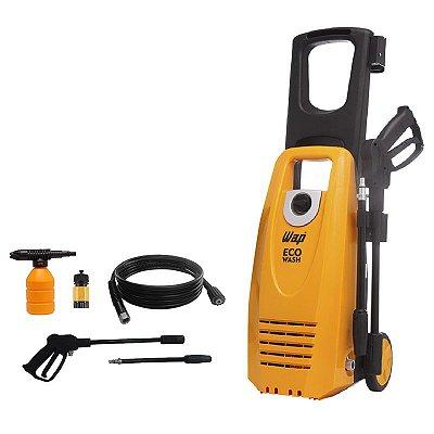 Lavadora de Alta Pressão Wap Eco Wash 2350 - WAP-31130011