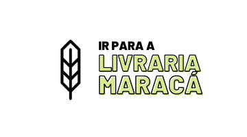 mini-ir-livraria-maraca