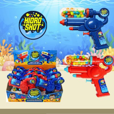 KIDS HIDRO SHOT