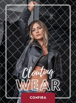 Clouting Wear