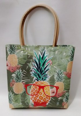 Bolsa Tropical