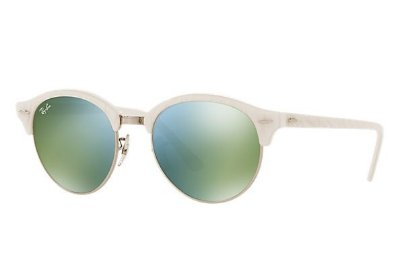 Ray Ban Clubround RB4246 988/2X